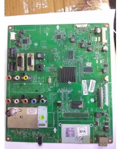 LG BOARD PART NO EAX 63562403 MODEL NO 26LN2500UA